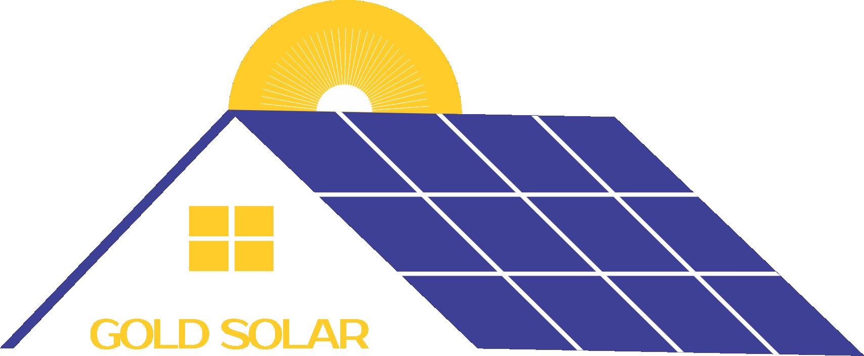 Solar Part